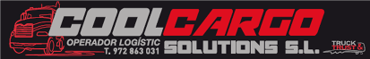 COOL CARGO SOLUTIONS, S.L.